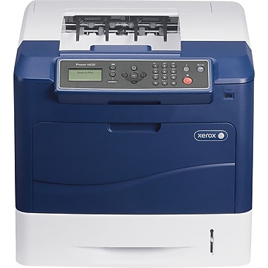 Xerox® Phaser® 4620dn Laser Printer