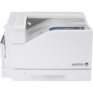 Xerox® Phaser® 7500dn Color Printer