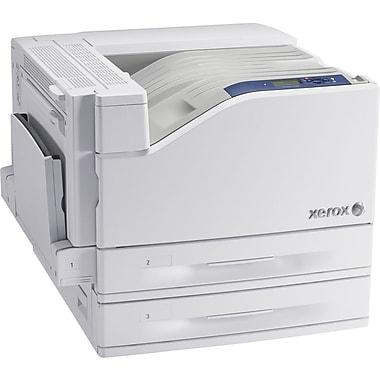 Xerox Phaser (7500/DT) Colour Laser Printer