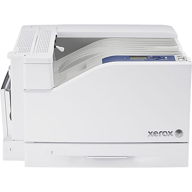 Xerox® Phaser® 7500n Color Printer