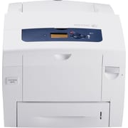 Xerox® ColorQube® 8870 Color Printer