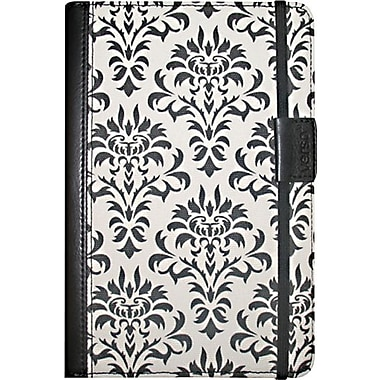 Light Wedge Verso™ Versailles Damask Reader Cover