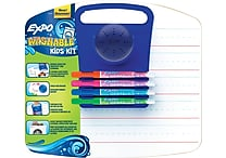 Sanford Expo® Washable Kids Kit
