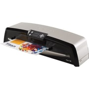 "Fellowes TITAN 125 12.5"" Thermal Laminator"
