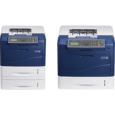Xerox® Phaser® 4600 Laser Printer Series