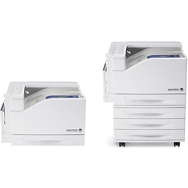 Xerox® Phaser® 7500 Color Printer Series