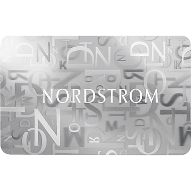 nordstrom gift cards staples. Black Bedroom Furniture Sets. Home Design Ideas