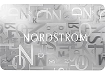 Nordstrom Gift Cards