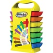 RoseArt Markers with Classroom Storage Caddy, 208/Set
