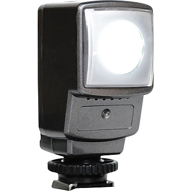 Bower VL13K Professional High-Power LED Video Light