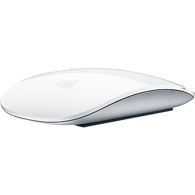 Apple Magic Mouse®