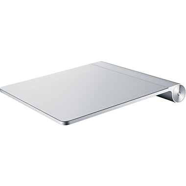 Apple® Magic Trackpad 1