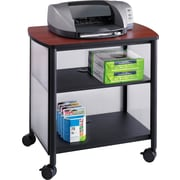 Carts, Stands & Racks | Staples