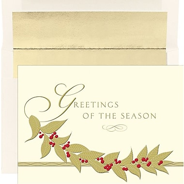 Great Papers® Regal Greetings Cards