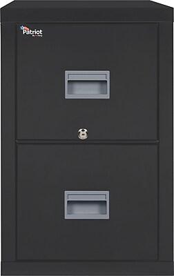 2 Drawer Letter (2P1831CBLI) 356371