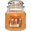 Yankee Candle® Harvest Candle - Medium Jar