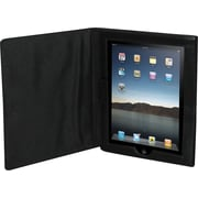 Buxton Nylon iPad Folio