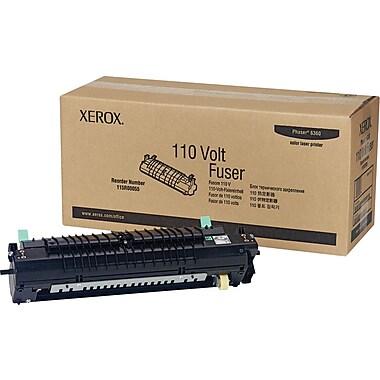 Xerox Phaser 6360 110-Volt Fuser Kit (115R00055)