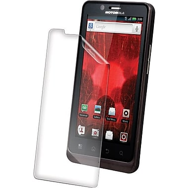 ZAGG InvisibleSHIELD™ for Motorola Droid™ Bionic™