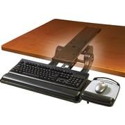 3M™ Adjustable Keyboard Tray