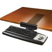 3M™ - Plateau pour clavier réglable à installation sans outils