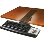 3M™ Adjustable Keyboard Tray