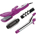 Conair Special Styles Styling Kit