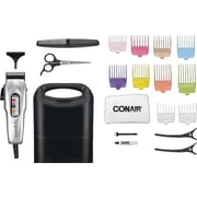 Conair Number Cut® 20-Piece Haircut Kit
