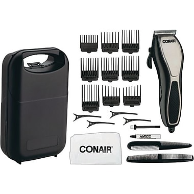 Conair Cut N' Detail Haircut Kit