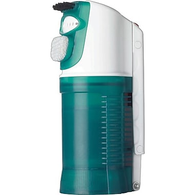 Conair Travel Smart® Pro Garment Steamer