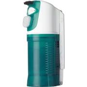 Conair Travel Smart® Pro Garment Steamer
