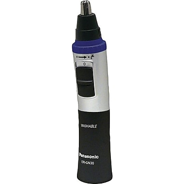 Panasonic Men's Nose & Ear Hair Trimmer
