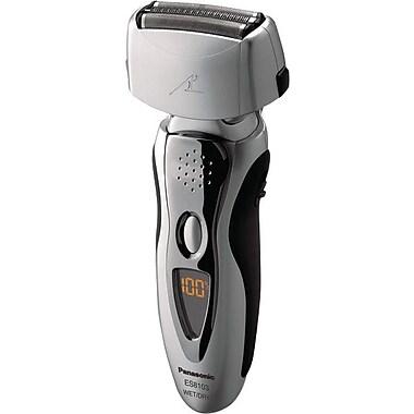 Panasonic ES8103S Pro Curve Wet/Dry Shaver