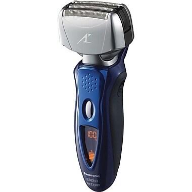 Panasonic ES8243A Arc IV® Wet/Dry Shaver