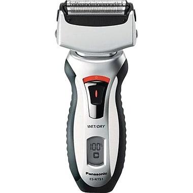 Panasonic ES-RT51S Pro Curve Wet/Dry Shaver