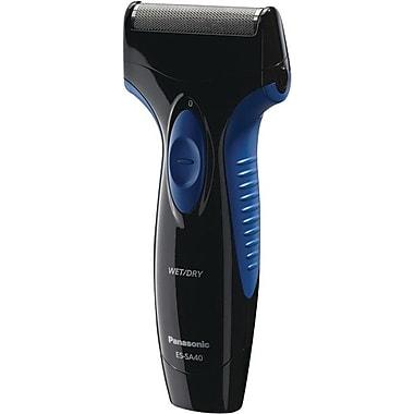 Panasonic Pro Curve Wet/Dry Shavers