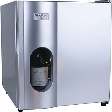 Preservino VinoVault™ Wine Cellar