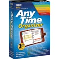 Any Time Organizer Deluxe Version 14 [Boxed]