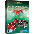 HOYLE Casino Games 2012 [Boxed]