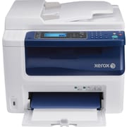 XEROX Workcentre 6015/NI Multi-function Printer