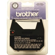 Brother 1430I Correctable Ribbon, 4/PK