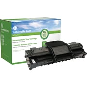 Staples™ Remanufactured Black Toner Cartridge, Dell 1100 (310-6640, GC502)