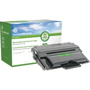 Staples™ Remanufactured Black Toner Cartridge, Dell 2335dn (330-2209, NX994), High Yield