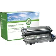 Sustainable Earth by Staples Reman Drum Cartridge, Brother DR-510 (SEBDR510R)