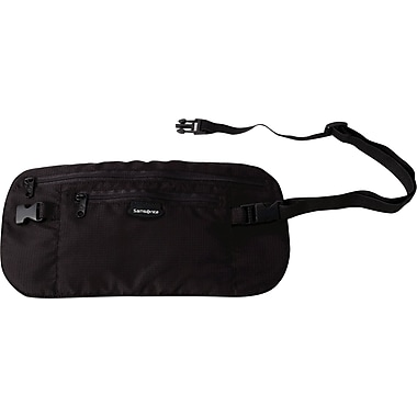Samsonite® Security Waist Belts