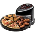 Presto® Pizzazz® Plus Rotating Oven