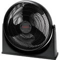 Honeywell Turbo Force® Floor Fan