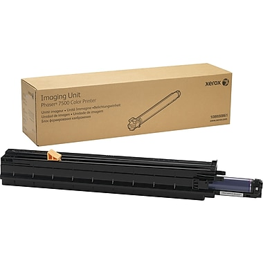 Xerox Phaser 7500 Imaging Unit (108R00861)