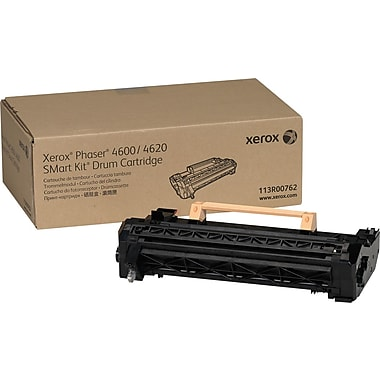 Xerox Phaser 4600/4620 Drum Cartridge (113R00762)