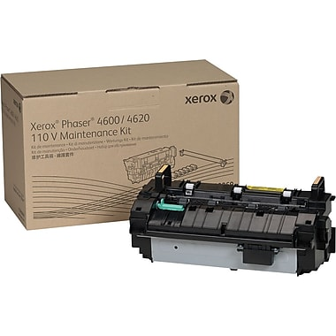 Xerox Phaser 4600/4620 110-Volt Fuser Maintenance Kit (115R00069)